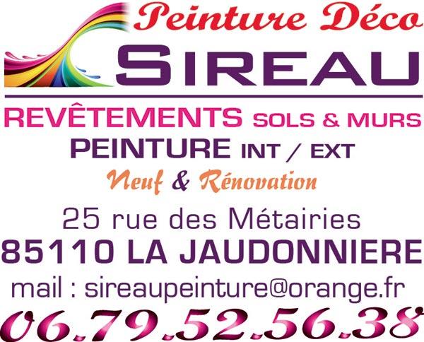 sireau-peinture-carte-de-visite